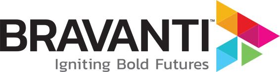 Bravanti Logo